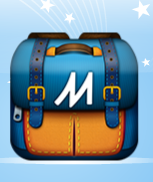 Mathletics now available for your mobile device